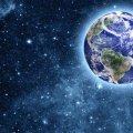 Місяць «впаде» на Землю: сьогодні житомиряни побачать космічне диво