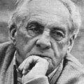 В Житомире отметят 120-летие со дня рождения земляка, поэта-переводчика Бориса Тена