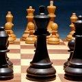 У Житомирі вперше за 40 років відбудеться фінал чемпіонату України з шахів