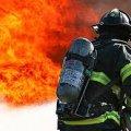 У Житомирі оштрафували пожежника за несвоєчасне подання повідомлення про суттєві зміни в майновому стані