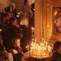 День Святой Екатерины 2017: что нельзя делать в праздник