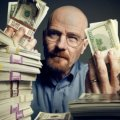 Як правильно просити підвищення зарплати