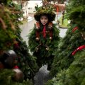 Цього року новорічні свята без міцних напоїв та з біотуалетами, - міськвиконком