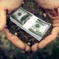 Житомирські податківці нагадали про пільги зі сплати земельного податку