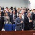 У Житомирі знову піднімають питання про ліквідацію Богунської та Корольовської райрад