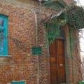 Будівлю колишнього житомирського витверезника та два його гаражі передадуть ЖЕКу