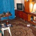 У Коростені власник квартири зарізав орендаря. ФОТО