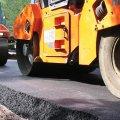 Плани на 2018 служби автомобільних доріг: капітальний ремонт Північної об'їзної дороги, мостів через Случ і Тетерів