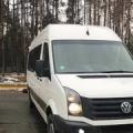 У Житомирі місцеві чиновники придбали уживаний автомобіль за понад 700 тисяч гривень