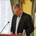 Бюджет Житомирської області в 2018 році буде більший на 2,6 млрд
