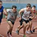 Заробітні плати для спортсменів підвищаться, – Мінспорту