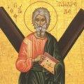 День святого Андрія Первозванного: прикмети та заборони