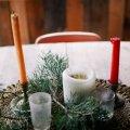 Маленьких житомирян закликають допомогти прикрасити домівку Святого Миколая