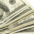 Нацбанк затвердив нові правила ввезення валюти в Україну
