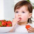 МОЗ радить українським дітям менше їсти, щоб вони не товстішали