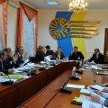 Упродовж січня-вересня 2017 року в Житомирській області створили 9190 робочих місць