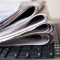 У Житомирській області роздержавили лише 3 газети з 28