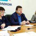 До кінця 2017-го Житомирська ОДА придбає 3 дитячих будинків сімейного типу та 12 помешкань для сиріт