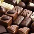 С 2018 года в украинских конфетах будет больше шоколада