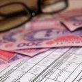 Новий штраф з 1 січня: за що почнуть дерти гроші з житомирян