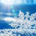 Сегодня днем, 21 декабря, в Украине местами пройдет небольшой снег