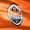 «Шахтер» показал мультфильм о футболе и поднял флаг Украины над «Донбасс Ареной»