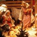 Житомиряни бояться, що скоро зникне православне Різдво