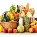 Як майже за рік змінилися ціни на продукти харчування в Житомирській області