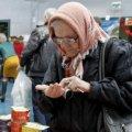 Не все пенсионеры получат январские пенсии до Нового года