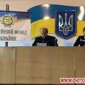 Начальник пенсійного фонду Житомирської області розповів, кому з нового року підвищать пенсії