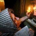 В Украине собрались повысить цены на электричество