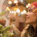 Для счастья эти 20 вещей стоит выбросить из жизни до Нового года