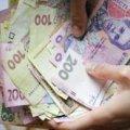 На кінець року борг із виплати зарплати у Житомирській області складає більше 4 млн грн