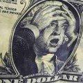 Курс валют після Нового Року: з'явилися цифри