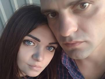 Жахливе вбивство в Бердичеві – чоловік задушив свою дружину