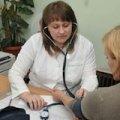 В Украине начинает действовать первый этап медицинской реформы