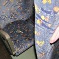 """П'яний 21-річний киянин погрожував пасажирам автобуса """"Київ-Чоп"""" гранатою-муляжем, – поліція"""