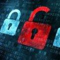 Біткоїн-гаманці, лікарні, школи та особисті комп'ютери: головні мішені для кіберзлочинців