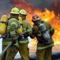 За добу вогнеборці області ліквідували 3 пожежі у приватних домоволодіннях