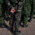 На поддержку пленных в украинском бюжете-2018 выделены почти 100 млн гривен
