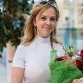 Дочь украинской правозащитницы Ноздровской сообщила страшные подробности гибели своей мамы