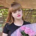 В Житомире появился маньяк? Очень жестоко избили 19-летнюю студентку