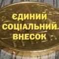 Протягом 2017-го роботодавці Житомирської області виплатили майже чотири мільярди гривень податків, – фіскальна служба