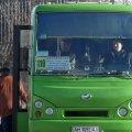 Жителі передмістя Житомира готуються перекривати дорогу, якщо перевізник не знизить вартість проїзду