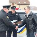 У Новоград-Волинському свідки розповіли, як вони спіймали ґвалтівника