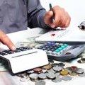 У Житомирській податковій розповіли, що змінилося з 1 січня при нарахуванні ЄСВ