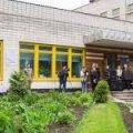 """""""Нівчальний процес в школах Житомира розпочнеться з 15 січня, ніякого карантину не буде"""" - Матвій Хренов"""