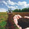 На Житомирщині власники земельних паїв отримали більше 645 млн гривень орендної плати
