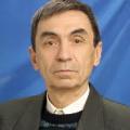 У Житомирі відбудеться турнір з шахів пам'яті Є. М. Рибалкіна