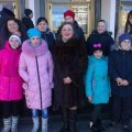 У Житомирському районі для дітей з особливими потребами запрацює відділення  регіонального центру «Інваспорт»